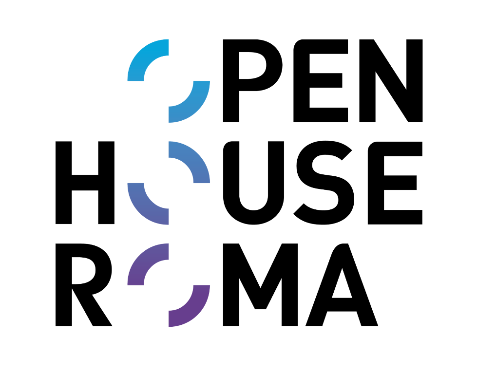 OHRoma_Logotype SOCIAL