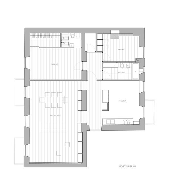12-Casa Pas-PO_72